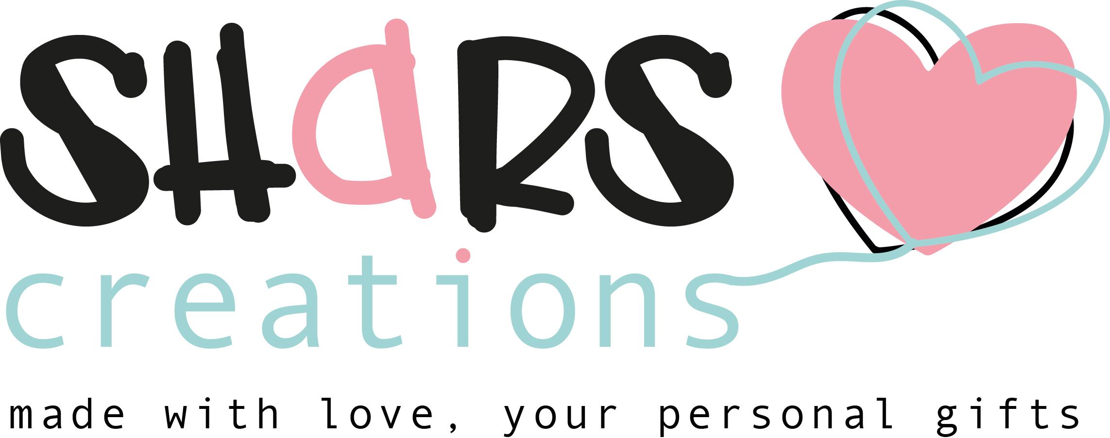 Shars Creations