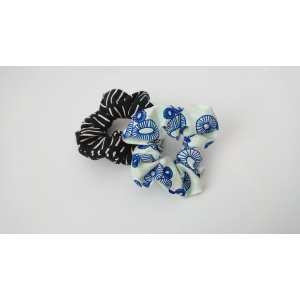Scrunchie set 1