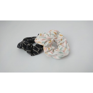 Scrunchie set 2