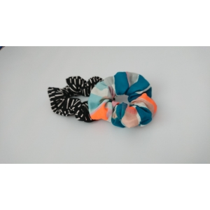 Scrunchie set 14