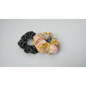 Scrunchie set 4