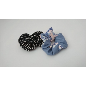 Scrunchie set 12